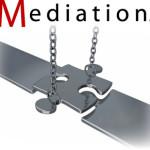 mediation link